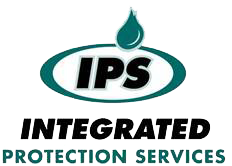Integrated Protection Services