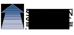 logo-Suppression-blk
