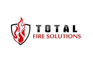 logo Total Fire Solutions